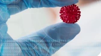 RNA tuvastamine on COVID-19 vastu võitlemiseks tehtud lihtsaks, kiireks ja taskukohaseks