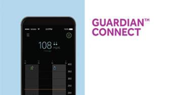 Guardian connect TM