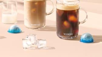 Barista Creations Ice Leggero och Ice Forte_2