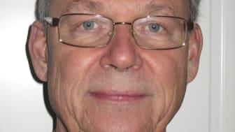 Lars-Göran Engfeldt omsalg