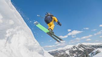 Maier Sports_SkiAlpin_AlpinePure_Backline Men_Sprung02