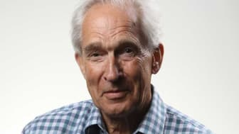 Senior professor Lernmark utsedd till en av världens främsta experter inom diabetes