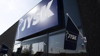 Ένα νέο κατάστημα JYSK ανοίγει τις πύλες του την Πέμπτη 6 Μαίου στο Πικέρμι