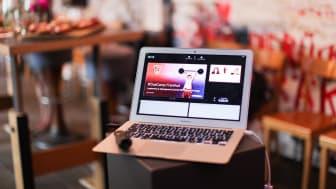 Bootcamp Series 1: Newsroom Recap - Back to Basics