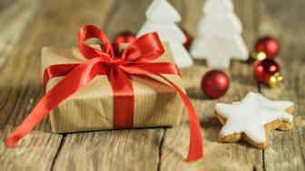 Årets julklappstrend: Fler teknikprylar – färre leksaker