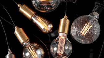 Elegance LED