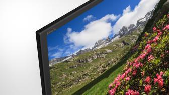 43 inch RF45 Full HD HDR TV series