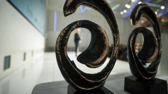Finalefeltet til CSR People Prize er fundet, og vinderne kåres 1. oktober