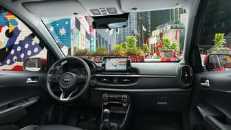 press_cmyk_300_outside_interior_dashboard