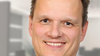 Dr. Frank Schifferdecker-Hoch