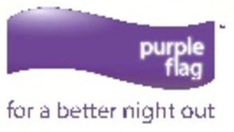 Bury prepares to celebrate vibrant nightlife