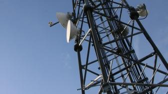 3 storsatsar på mobiltäckningen i Gävle