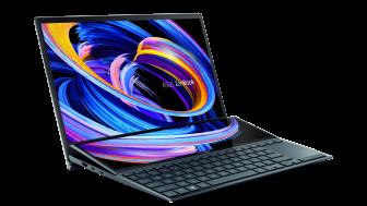 ZenBook Duo 14_UX482_04.png