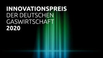 Innovationspreis: Gasbranche zeichnet zukunftsweisende Klimaschutzideen aus