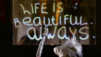 """""""Life is beautiful. Always"""".  A Virtual Reality exploration at the Sheffield Institute of Arts."""