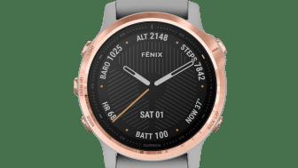 fenix6S-Sapphire_HR_1001.3