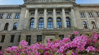 Bild: Bundesrat/Frank Bräuer
