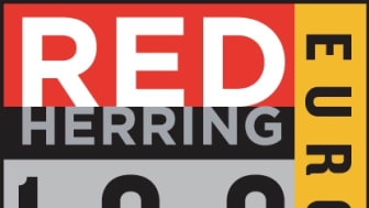 Plantagon is a Finalist for the 2011 Red Herring Top 100 Europe Award