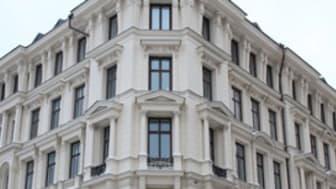 Byggnads säger upp byggavtalet med arbetsgivarsidan.