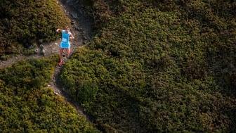 Salomon Trail Tour – I år en löpfest för både deltagare och publik