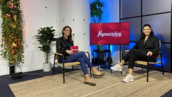 Key takeaways from Digital Mynewsday 2020