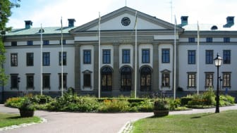 99 nya vårdplatser till rättspsykiatrin