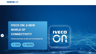 IVECO ON Portal_.PNG