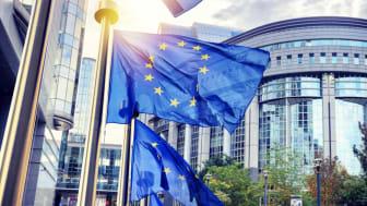 Historisk seier for nytt opphavsrettsdirektiv i EU - vedtatt med overveldende flertall!  Foto: Adobe stock (lisensiert)