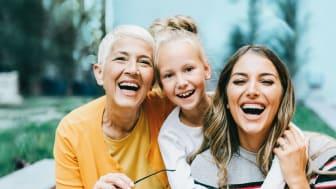 Für jeden passend - Gothaer Zahnzusatz jetzt in drei Varianten