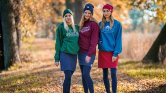 Hoodies und Fashion aus dem Spreewald sind ideale Geschenke zu Weihnachten. Foto: Framerate Media.