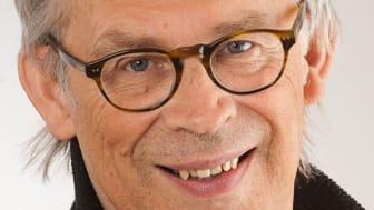 Utdelning av C S Lewis-priset 2013