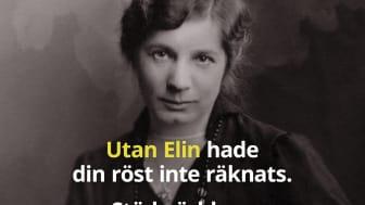 Elin Wägner m text.jpg