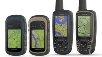 eTrex-22x-32x-GPSMAP64x-64sx