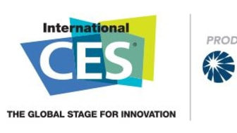 What happens in Vegas…CES from an Internet of Things perspective