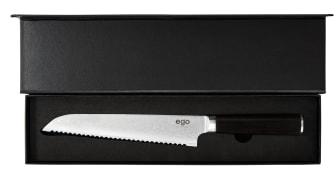 VG10 Brödkniv förp