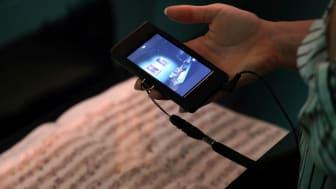 Digitale Angebote sind derzeit sehr gefragt - Foto: Andreas Schmidt