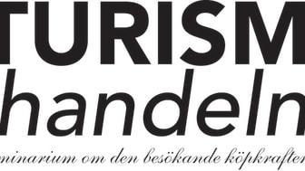 Turism i Handeln