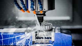 Uusi valmiiksi sekoitettu teollisuusglykoli parantaa käyttöturvallisuutta