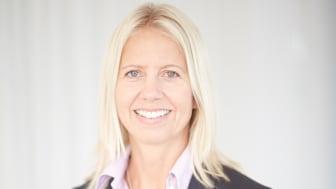 Tyrolit får ny administrerende direktør for de nordiske lande.