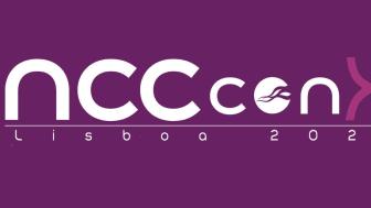 NCCConX Lisboa 2020