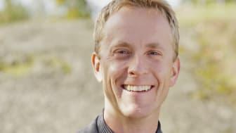Michael Lagerbäck, tidigare regionchef på Memira AB tar nu över VD-posten på Memira Sverige AB