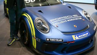 Pontus_Porsche.JPG