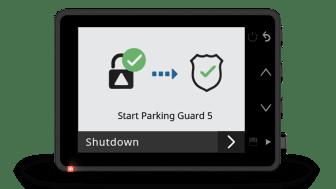 Garmin_DashCam_67W_Parking_Guard
