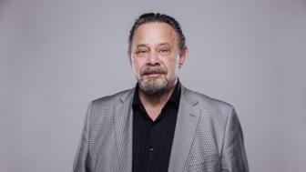Procon Digitals Sverigechef Jörgen Lundin