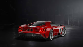 Ford GT_15-08-17_1