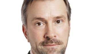 Thomas Göransson