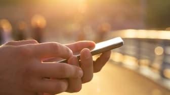 Danskerne er forvirrede over EU's nye roamingregler