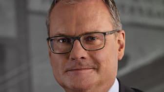 Janne Fredman