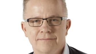 Magnus Wikner