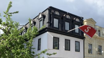 Kyrkogatan 26 Stena Fastigheter 2.jpg